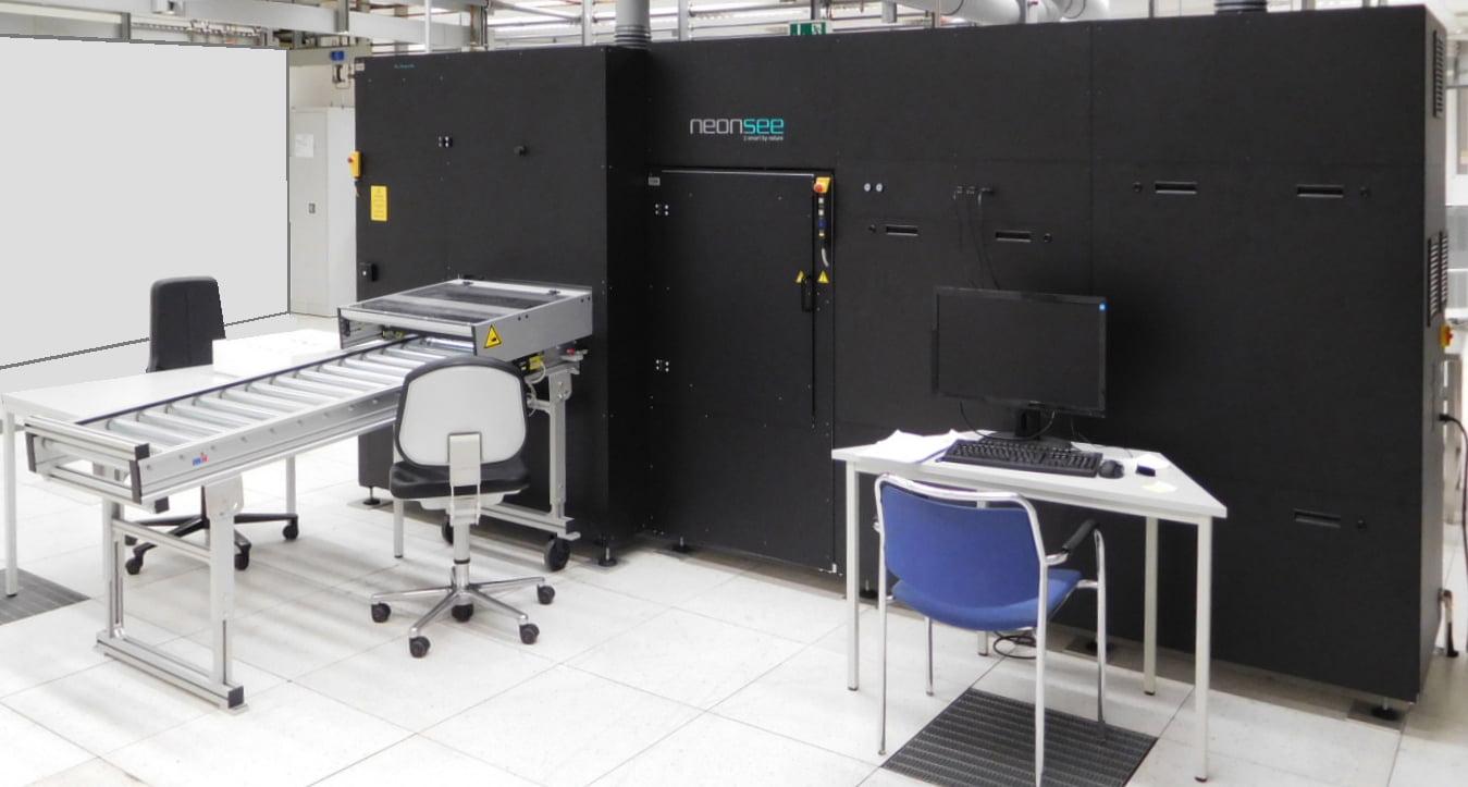 neonsee_engineering_EFA-tester_automation_Ausgabeseite